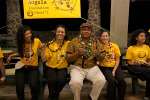 fica women's conference hawaii